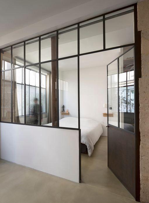 Loft In Paris - Picture gallery