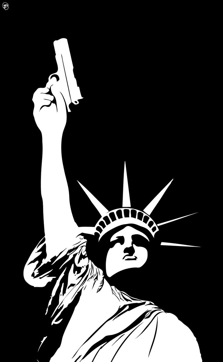 25 unique statue of liberty quote ideas on pinterest for Art craft shows near me