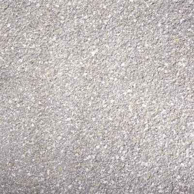Charcon Moordale Textured Paving Grey 450 x 450 x 50 36 Per Pack