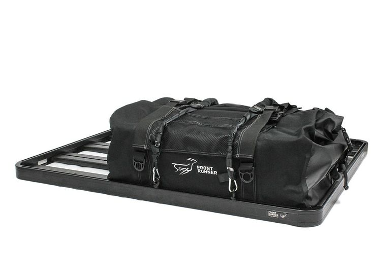 Monsoon Rooftop Dry Bag - by Front Runner