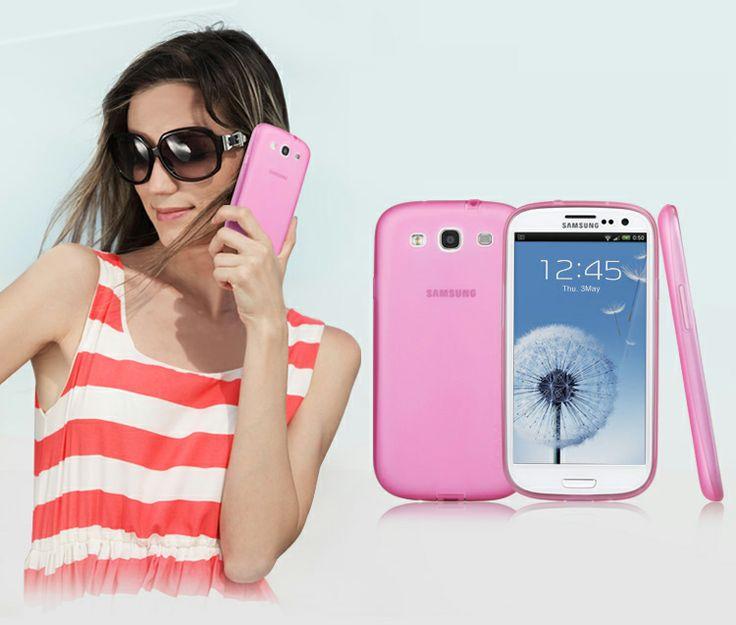 http://hurtel.pl/product-pol-1076-Pokrowiec-nakladka-obudowa-Samsung-Galaxy-S3-i9300.html