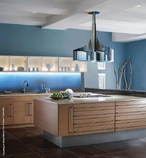 15 best kitchen ventilation images on pinterest | kitchen