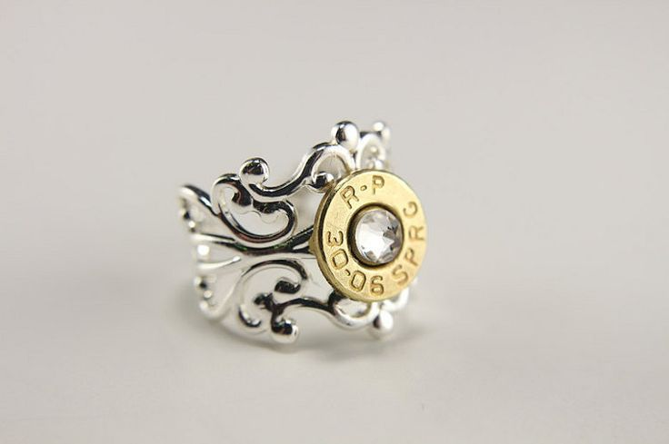 1000 ideas about bullet ring on country rings