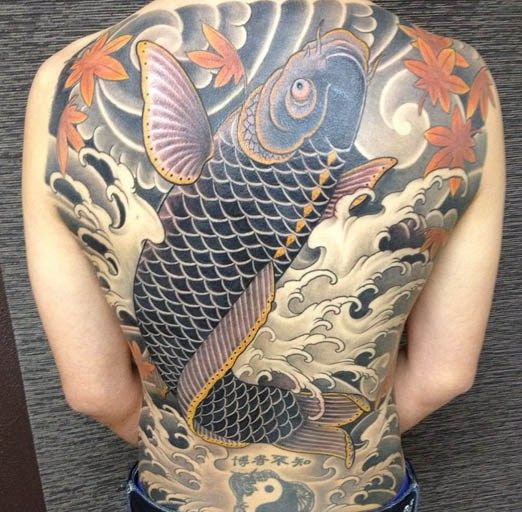 Best 113 Tattoo Styles Images On Pinterest