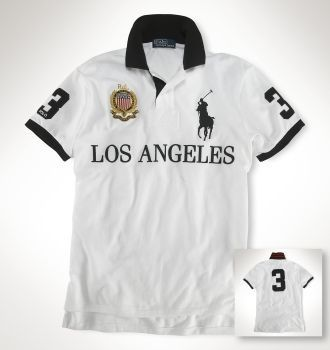 ralph lauren outlet City Los Angeles Polo Homme http://www.polopascher.fr/