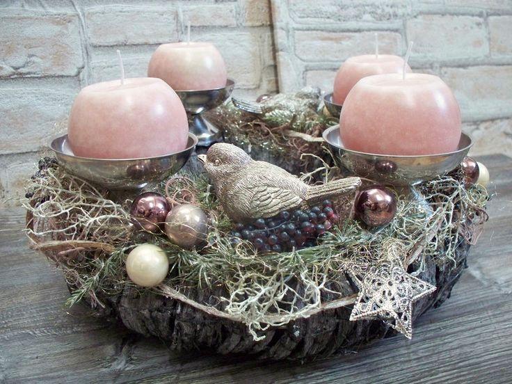 die 25 besten ideen zu rosa grau auf pinterest rosa. Black Bedroom Furniture Sets. Home Design Ideas