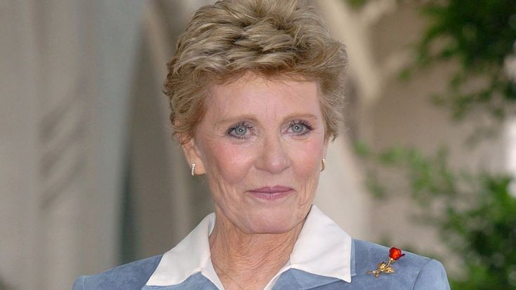 """Patty Duke, who won a supporting actress Oscar playing Helen Keller in """"The Miracle Worker,"""" starred in 1960s sitcom """"The Patty Duke Show"""" and served as president of SAG, died Tuesday 03/28/2016. She was 69."""