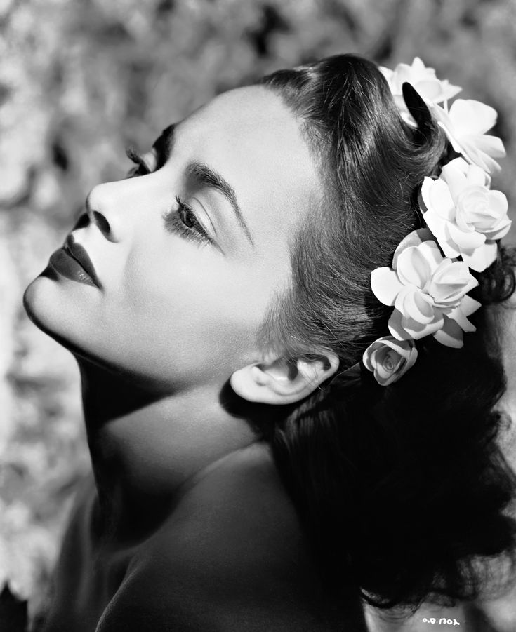 Olivia de Havilland                                                                                                                                                                                 More