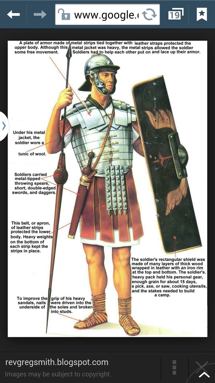 35 best shilds images on pinterest weapons armors and body armor roman soldiers google search romans warriors research searching romances malvernweather Images
