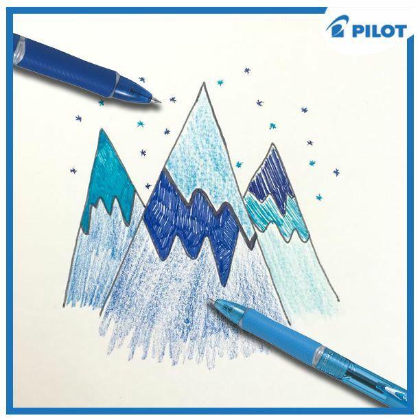Vyrazili ste na lyže? :) #skiing