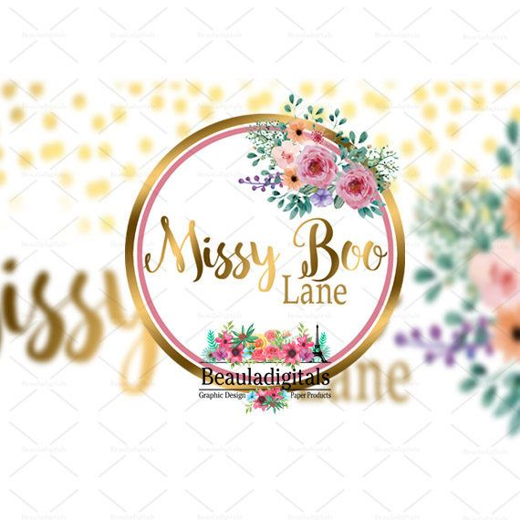 Excited to share the latest addition to my #etsy shop: Business Logo Pack - Pre made logo Design Flowers - Gold Floral Logo Design - Gold and Pink Logo Design - Gold Logo Design - Premade Logo http://etsy.me/2oo6Qm7 #everythingelse #graphicdesign #gold #pink #business