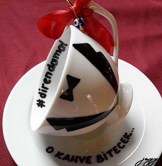 damat kahvesi fincanı - Google'da Ara
