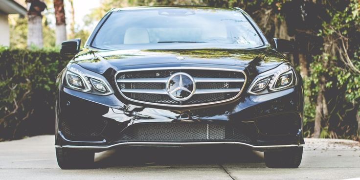 Uber Black Car Requirements Want to be an Uber driver? Looking to build up a business class service through their Uber Black service? Uber Black is the most premium service that the company offers to passengers, and if you are considering becoming a driver for Uber and becoming a part of this particular service you …