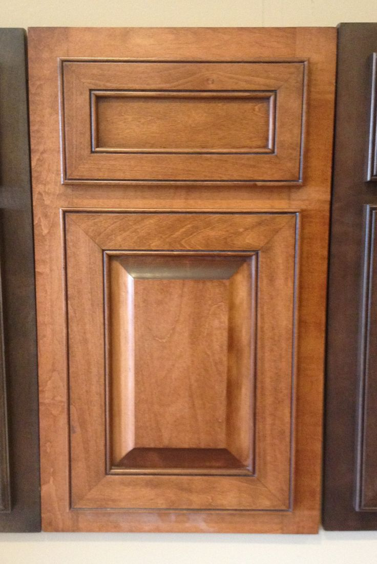 kitchen cabinet finishes and stains