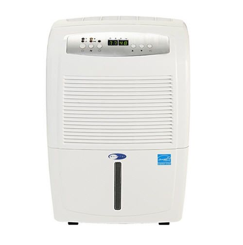9 best Best Dehumidifier for Basement and Crawl Space