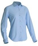 Mont - Lifestyle Long Sleeve Shirt Women's