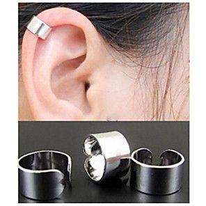 Cheap  Ear Cuffs Online | Ear Cuffs for 2017