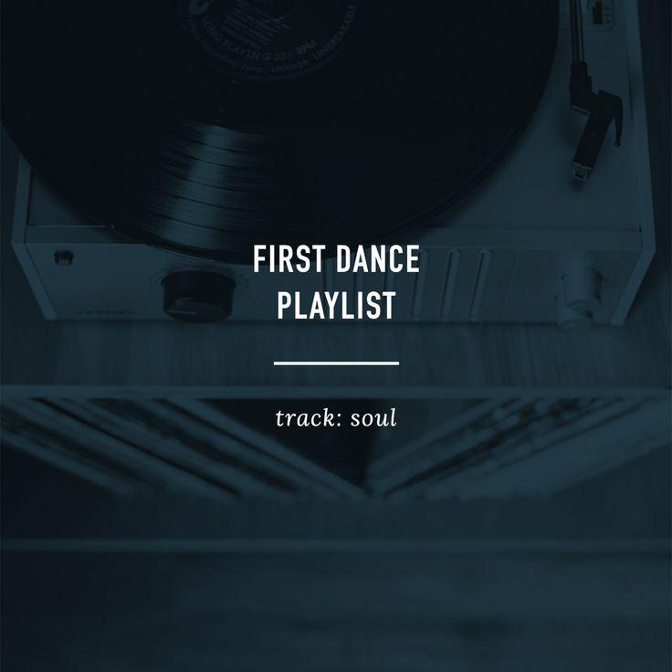 Top 25 Best First Dance Songs Ideas On Pinterest