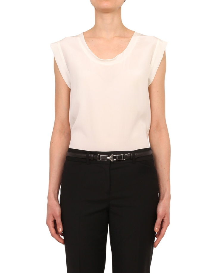 Saba Spring 2012 #blouse