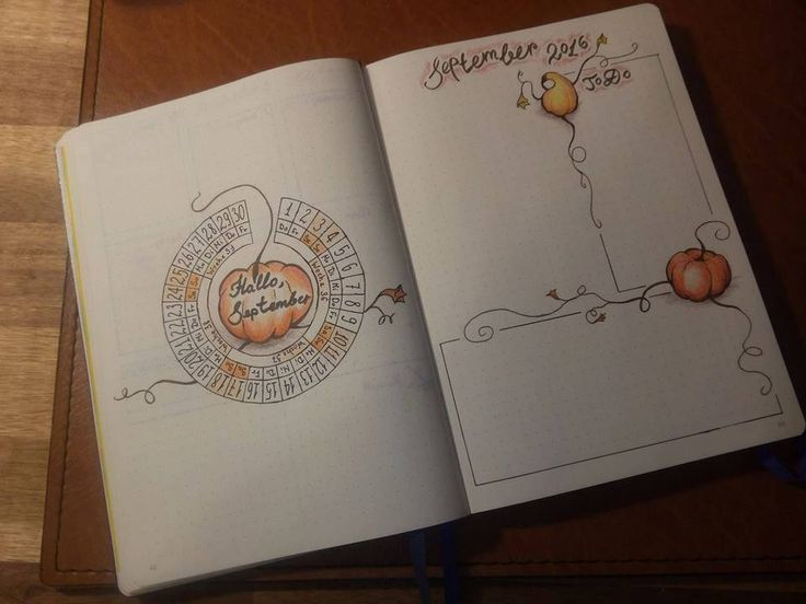 October Monthly                                                                                                                                                                                 More