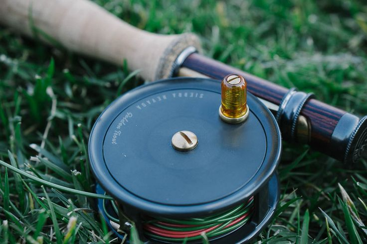 13 best images about our leland fly fishing products for Leland fly fishing