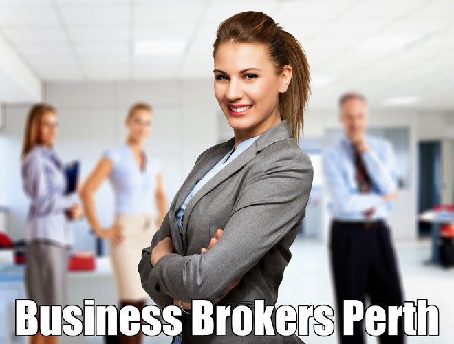 Business #broker Perth is the center of #business where you sell and buy your business to get more profit.