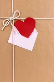 Valentines parties can cause hurt feelings if not managed well. Here's how to use the holiday to reinforce classroom community and team-building.