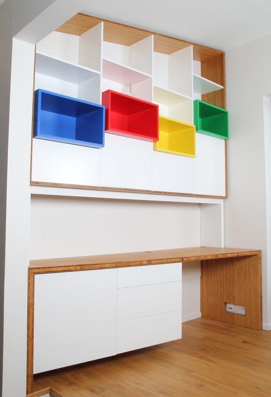 designermade - furniture bergen Norway Møbler