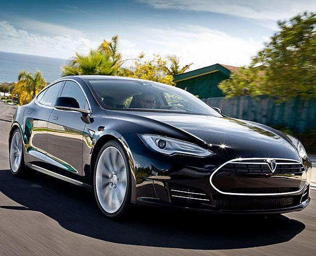 Electric CarsTesla Models S, Sports Cars, 2012 Tesla, Tesla Motors, Auto, Green Cars, Electric Cars, Electric Vehicle, Dreams Cars