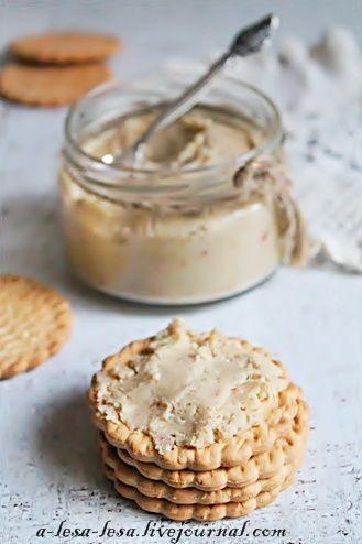 Ингредиенты : Арахис (сырой) - 200 г. Сахар - 1 ст.л. Соль - 0,5 ч.л. Масло подсолнечное (без запаха) - 2 ст.л. Мёд - 1 ч.л. В принципе всё очень и просто. Арахис обжарить на…