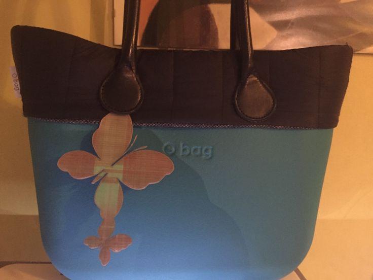 Un preferito personale dal mio negozio Etsy https://www.etsy.com/listing/255531622/farfalla-multicolore