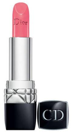 rouge a lèvres rose, dior