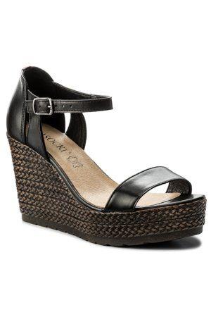 Lasocki Buty Damskie Lasocki Na Ccc Online Https Ccc Eu Shoes Fashion Wedges
