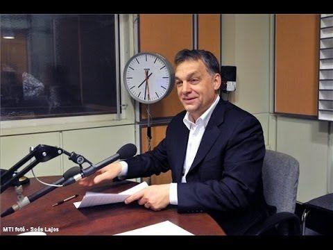 Az Orbán-kormány 34 központi adóval vette át a kormányzást 2010-ben, ma 41 ilyen adó van. Az utca emberét kérdeztük, mit szólnak ehhez. Hát ezt!