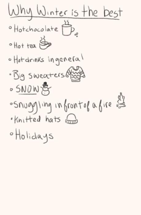 i love it!: Snow Angel, Quotes, Seasons, Wonder Time, Winter Wonderland, Christmas, Holidays, Things