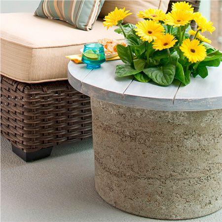 25 Best Ideas About Lowes Creative On Pinterest Lowes