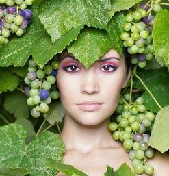 ——-Maggie's Wine Blog——-