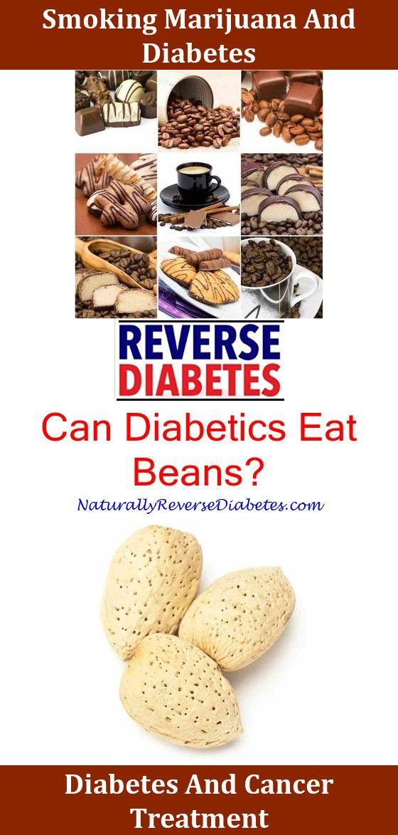 61 dintre cele mai bune imagini din Diabetes Test pe Pinterest