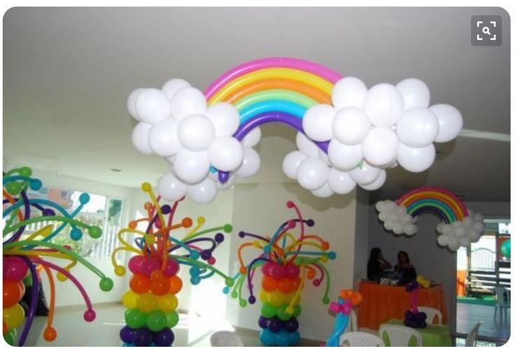 1000+ images about Decoracion de fiestas on Pinterest