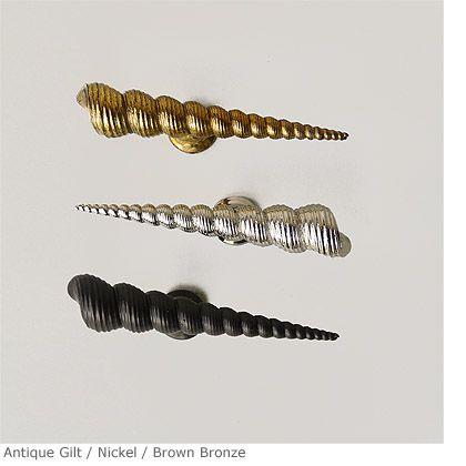 147 best Hardware images on Pinterest   Cabinet hardware, Door knobs ...