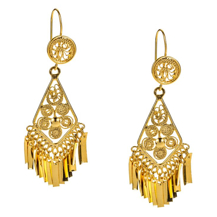 mexican earrings traditional mexican filigree earrings from oaxaca traditional the o 4112
