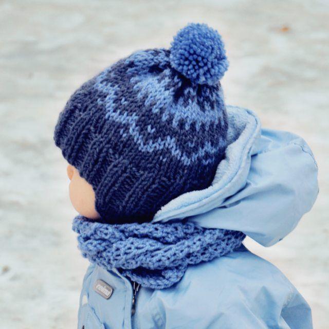 82 отметок «Нравится», 4 комментариев — @aljushinka в Instagram: «❄ #шапкашарф #scarf #hat #handmade #iloveknitting #knitting #knit #knittersofinstagram #knitoholic…»
