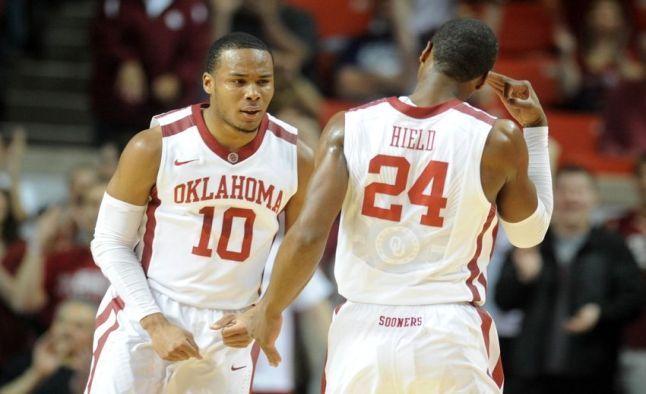 Barking Dog Alert!: #Oklahoma vs #WVU #Collegebasketball Click for Pick and Video - http://www.sportsbookreview.com/ncaa-basketball/free-picks/underdog-upset-oklahoma-our-ncaa-basketball-pick-vs-west-virginia-a-69789/