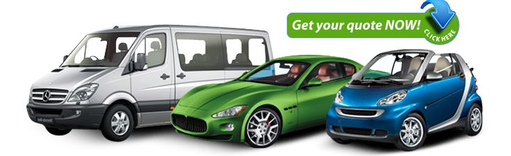 Compare the cheapest motor trade insurance quotes now, just enter your details in our quick quote form and compare the best deals for your business. No hassle, no fuss, no obligation - just the cheapest traders insurance in the UK, available in seconds! >> motorshack.co.uk, motorshack for motortrade --> http://www.motorshack.co.uk/