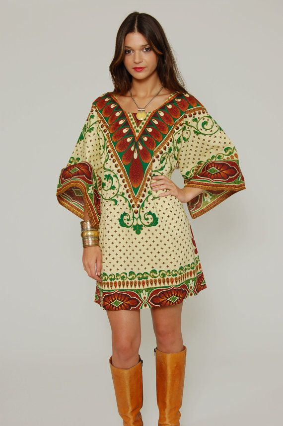 62 Best Dashiki Images On Pinterest African Clothes