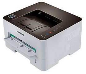 Samsung ML-1860 Driver Download Samsung ML-1860 Driver Download Reviews – Economical mono laser printers keep on appearing at consistent interims and Samsung is one of the primary makers. Its ML-1865W is a petite printer, preferably suited to accomplice a tablet for anyone with intermittent, amazing dark print needs.The sparkle and matt plastic case has a slight …