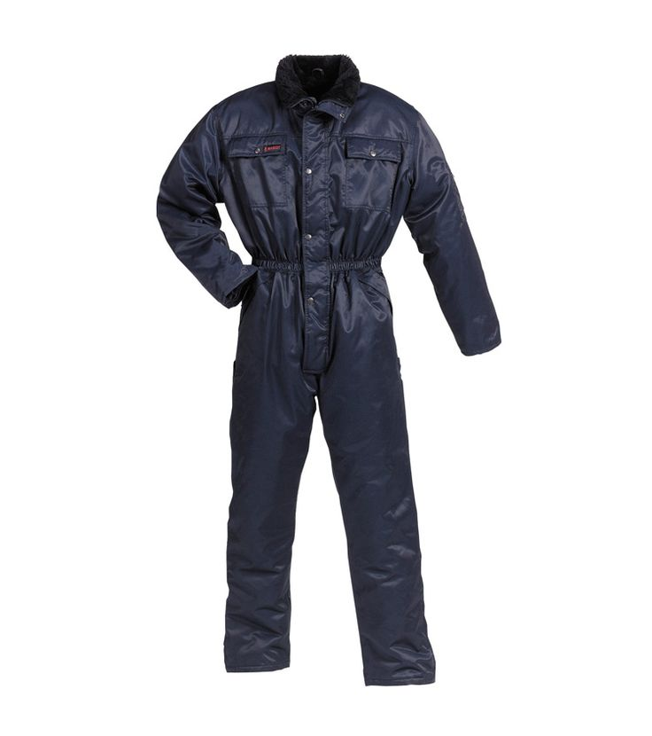 http://www.outlandsales.co.uk/product.php/13817/mascot_thule_winter_boilersuit