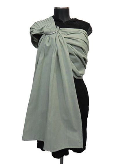 Από το ύφασμα: Υφαντό βαμβακερόμε φυστικί υφάδι (1946) Μέγεθος: Κανονικό