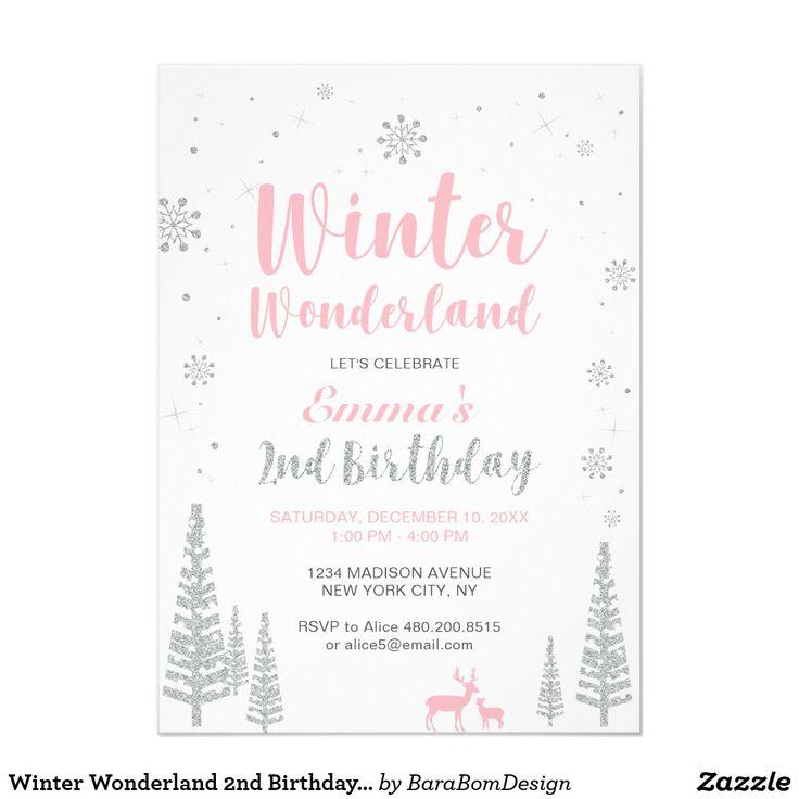 25+ unique Winter wonderland background ideas on Pinterest