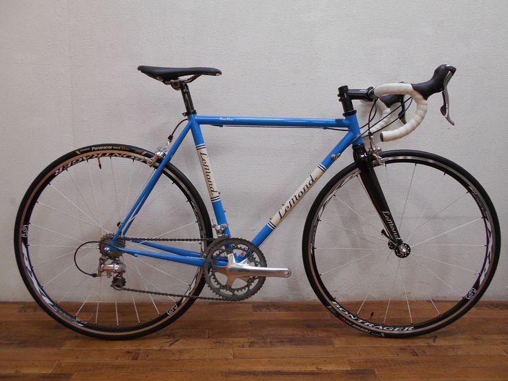 「lemond ロードバイク」の画像検索結果